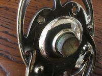 William Tonks Bell Push (5 of 7)