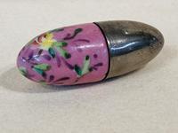 Miniature Scent Bottle (4 of 13)