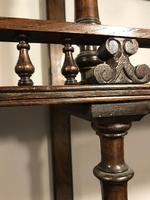 Antique French Patisserie Shelves (8 of 10)