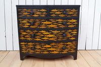 Fish Chest of Drawers (2 of 10)
