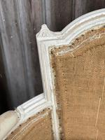 French 3 Piece Bergere Suite (15 of 26)