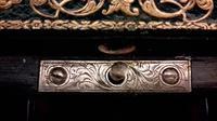 Victorian Rosewood Vanity Box (9 of 19)