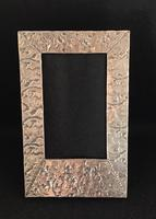 Arts and Crafts Easel  Photo Frame (3 of 3)