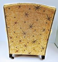 Early 20th Century Child's Armchair (4 of 6)