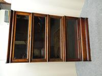 oak stacking bookcase (5 of 5)
