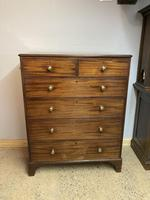 Oak Lined Drawers (5 of 21)
