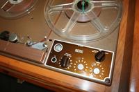 Revox T26 Radio Reel to Reel Player (6 of 9)