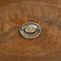 Georgian Tray Top Commodes (13 of 16)