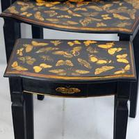 Butterflies on a Nest of Tables (3 of 15)