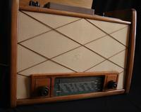 Revox T26 Radio Reel to Reel Player (3 of 9)