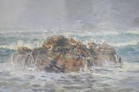 James H.C. MILLAR (act.1884-1903) Cornwall 1887 (9 of 11)