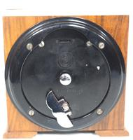 Super Vintage Mantel Clock Bracket Clock by Elliott of London (2 of 7)