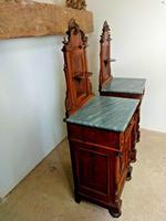 Italian Neo Renaissance Bedroom Set (10 of 11)
