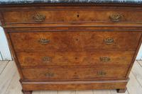 Antique French Commode (5 of 12)