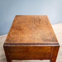 Heal's Style Side Table (5 of 9)