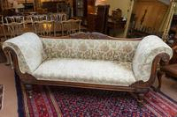 Twin End Sofa (2 of 4)