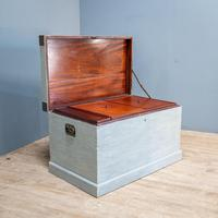 Country House Fitted Box (2 of 10)