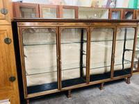 Shop Display Cabinet (12 of 21)