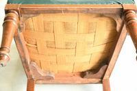 Edwardian Desk Chair (13 of 13)