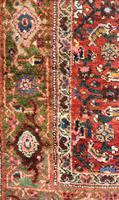 Antique Bijar rug 183x131cm (9 of 10)