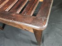 Antique Luggage Rack for Bedroom or Hall (3 of 6)