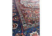 Vintage Bakhtiar Carpet (4 of 6)