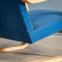 Alvar Aalto Armchair (9 of 16)