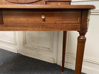 Very Pretty French Dressing Table (11 of 17)
