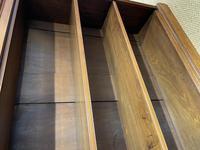 Bookcase Victorian (9 of 12)