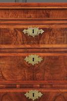 Early 18th Century Walnut Chest on Chest (9 of 14)