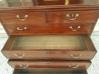 Antique Chest of Drawers (6 of 7)
