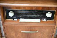 1960s Krechlok KG Golm Stereogram (5 of 12)