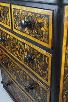 Butterflies Chest of Drawers (9 of 10)