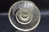 Fine Late Regency Hobnail & Diamond Cut Large Jug (3 of 5)