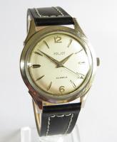 Gents 1950s Poljot Wristwatch (2 of 5)