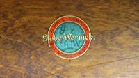 Good Quality Mahogany Globe Wernicke Sectional Glazed Bookcase (5 of 29)