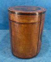Antique Spa Tea Caddy (9 of 13)