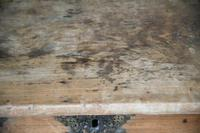 Indian Teak Dowry Chest (5 of 12)