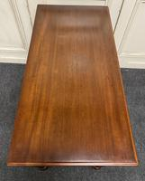 Fine Quality Writing Table (9 of 13)