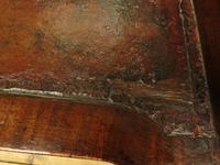 Antique 19th Century Carlton House Desk Mahogany Writing Table of Immense Character (5 of 30)
