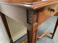 Super Quality French Dressing Table (16 of 21)
