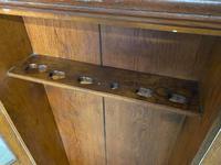 Late Victorian Gun Cabinet (8 of 8)