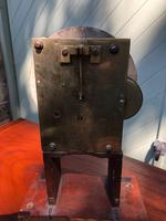 Antique Fusee Clock Movement (5 of 5)