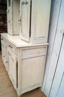 French Dresser (6 of 15)
