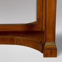A Granite Topped Console Table (4 of 4)