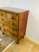 Quirky Chest of Drawers (6 of 9)