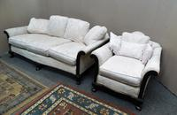Large Deep Sofa (9 of 9)