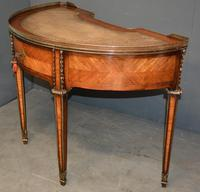 French Ladies Writing Table (4 of 6)