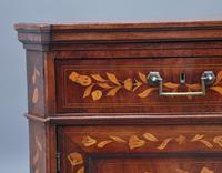 Early 19th Century Dutch Travelling Cabinet (18 of 20)