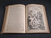 Holy War Book by King Shaddai (3 of 6)